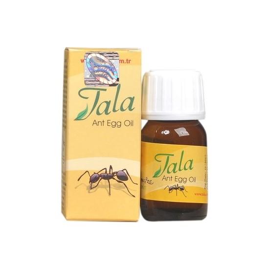 Tala Karınca Yumurtası Yağı 10' lu