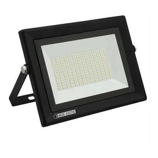 Horoz Pars-100 100 Watt 6400K Beyaz Işık Smd Led Projektör 100W