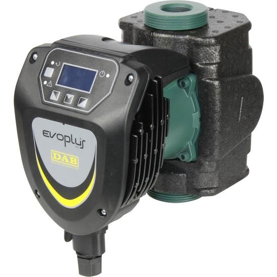 Dab Evoplus 60/180 Xm Frekans Konvertörlü Sirkülasyon Pompası