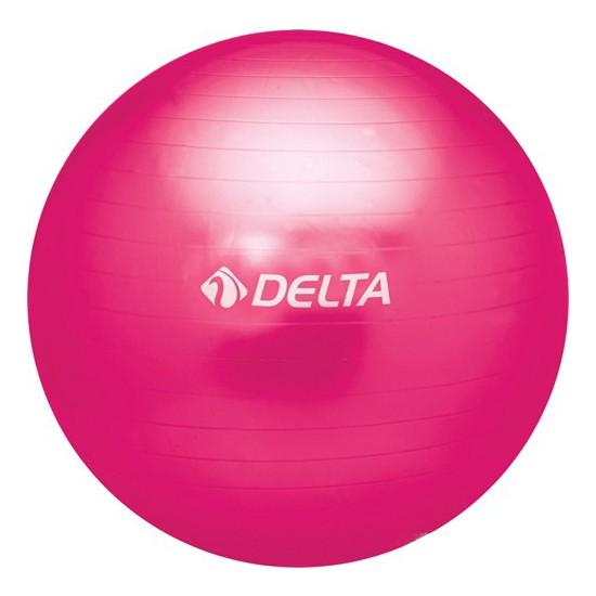 Delta Dura-Strong Deluxe Pilates Topu