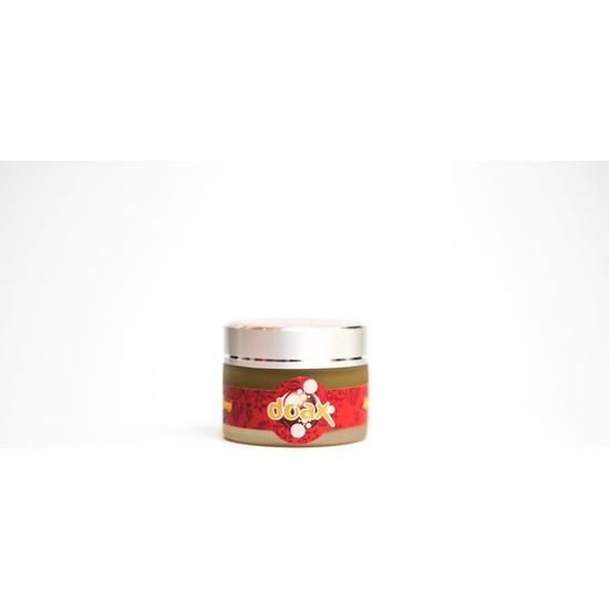 Doax Ağrı Kremi 50 ml