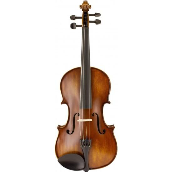 Carlovy Viola 15 inç VAA9-15