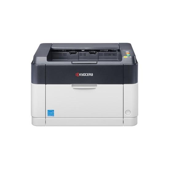 Kyocera FS-1040 Mono Lazer Yazıcı