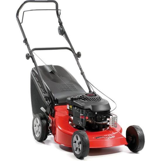 Castel Garden Nt 534 G Benzinli Çim Biçme Makinası