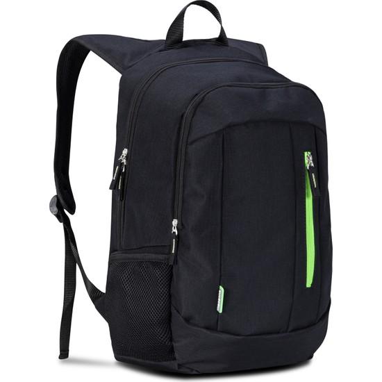 Classone BP-S360 15,6 inç Notebook Sırt Çantası