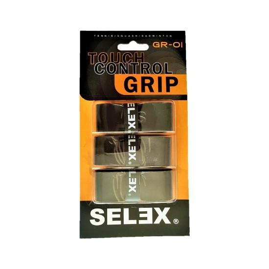 Selex Gr-01 Overgrip