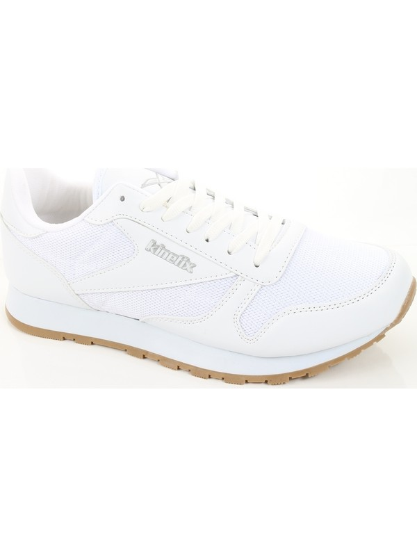 Kinetix 100374050 Lower Tx M Erkek Günlük Spor Ayakkabı