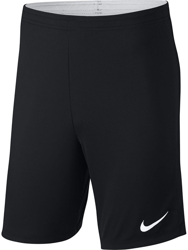 Nike Academy 18 Knit Şort 893691-010