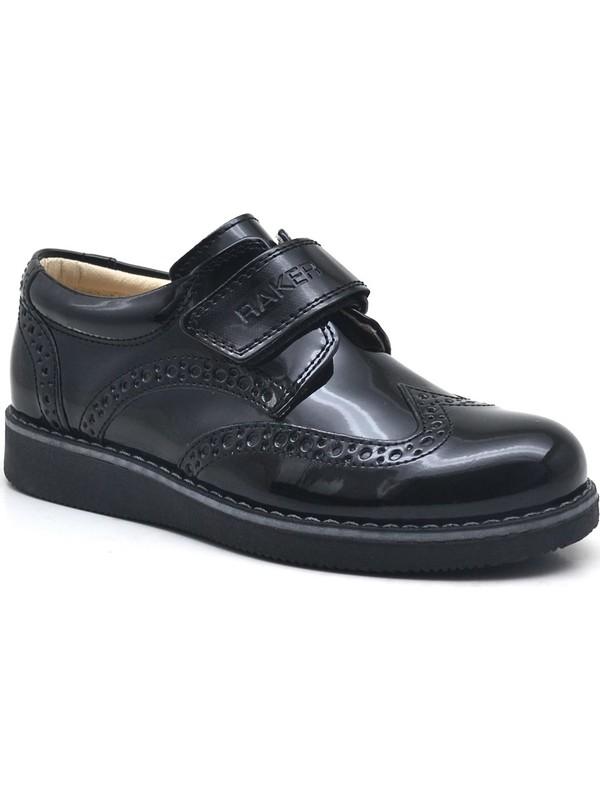 Raker Hidra Rugan Cırt Cırtlı Günlük Erkek Çocuk Ayakkabı