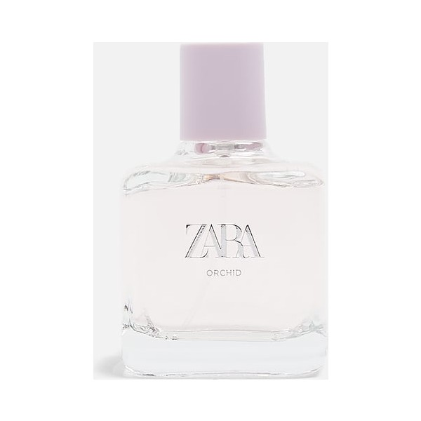 Zara Eau Orchid 100 De Ml Parfüm BsCxdQthr