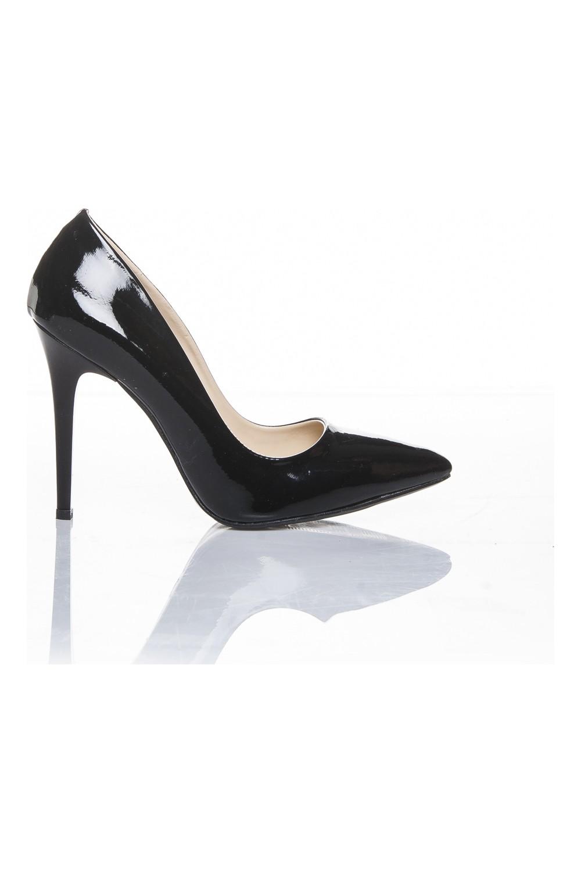 Tarcin Women's High Heels Shoes Trc01