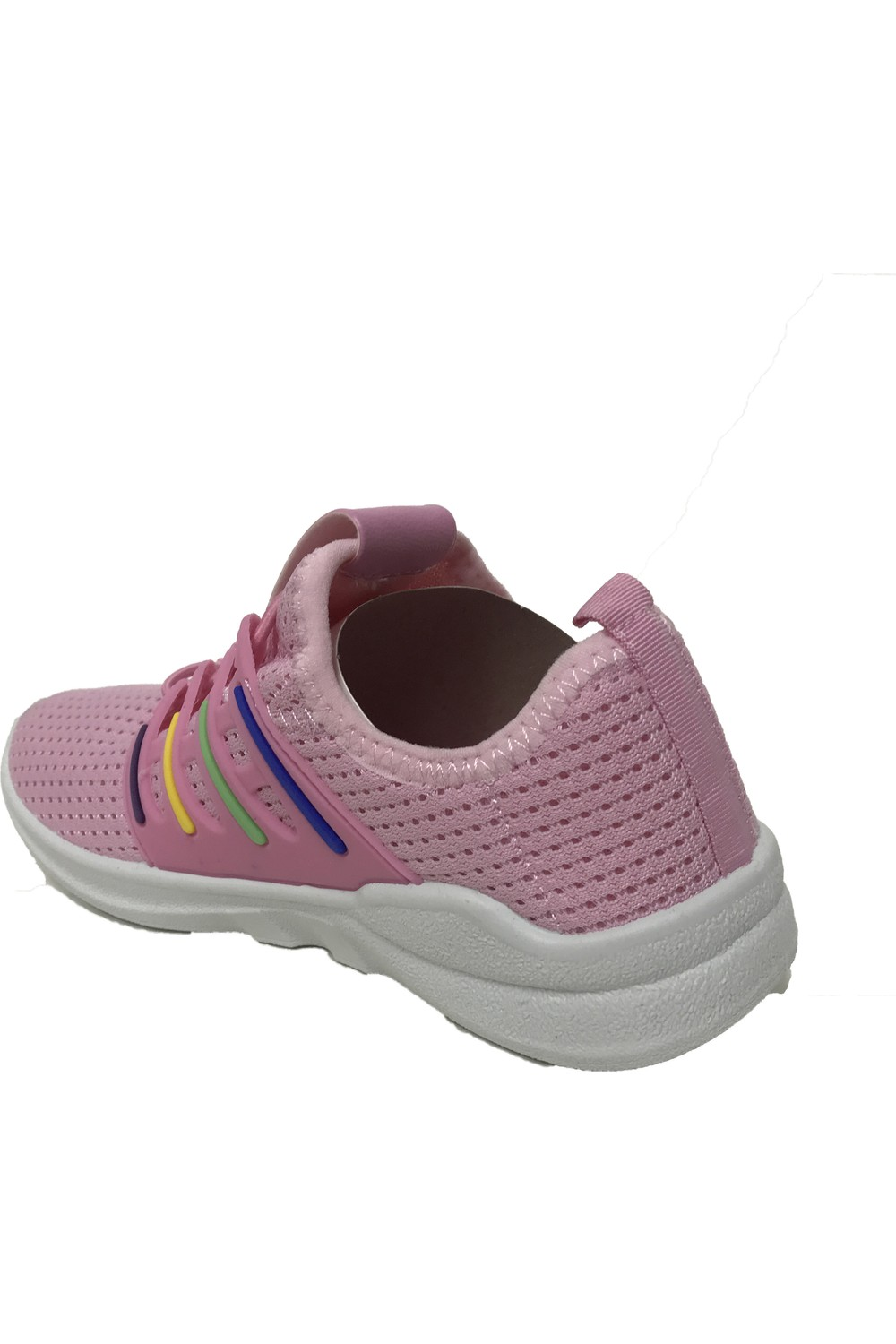 Gezer Children's Sport Shoes Trc22-2922n