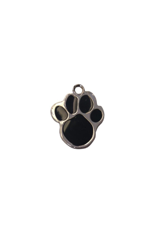 Markapet Accessories for Pets