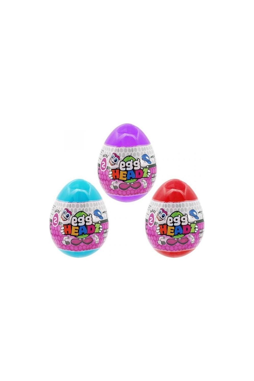 Neco Egg Surprise