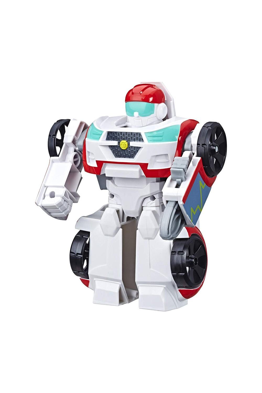 Transformers Rescue Bots Kids Toy E3277-E3290
