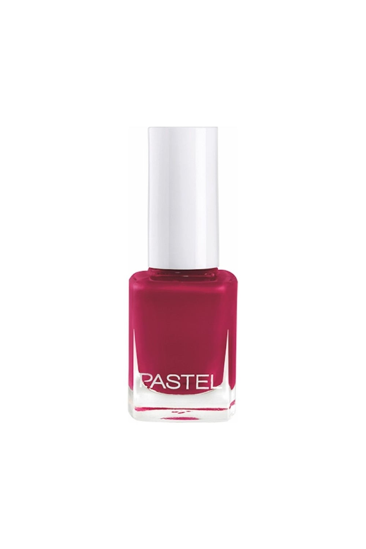 Pastel Nail Polish 268