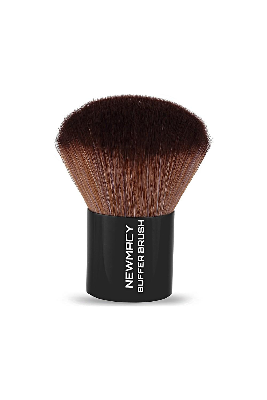 Newmacy Makeup Brush