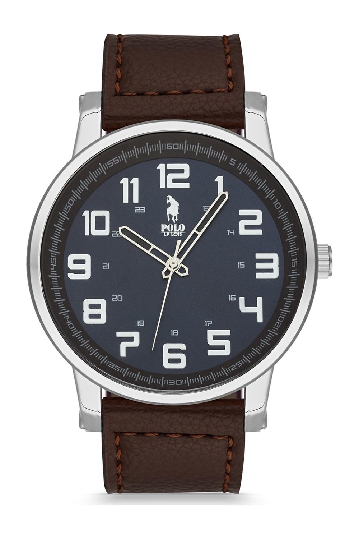 Luis Polo Men's Watches  P1048-EK-05