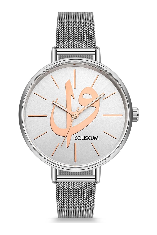 Coliseum Women's Watch CLS7429H2-BH-03