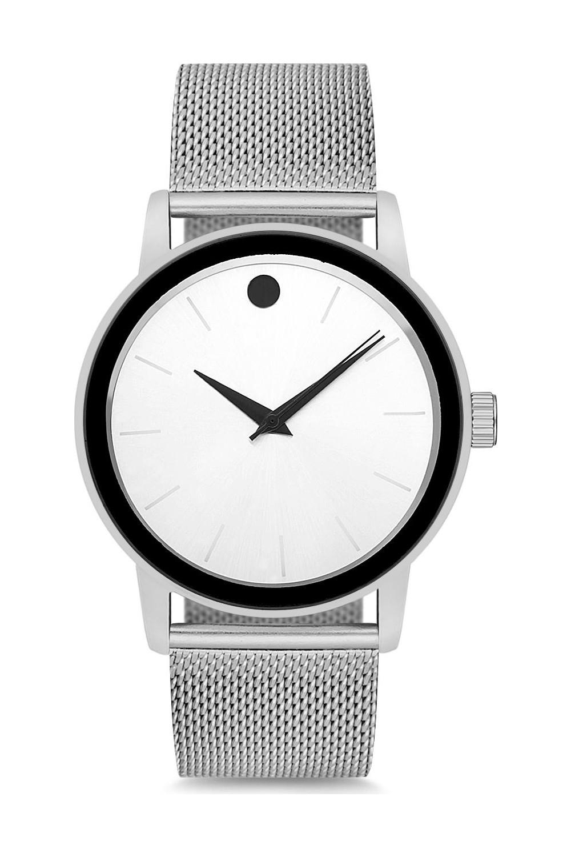 Spectrum Men's Watch RMYSE000455