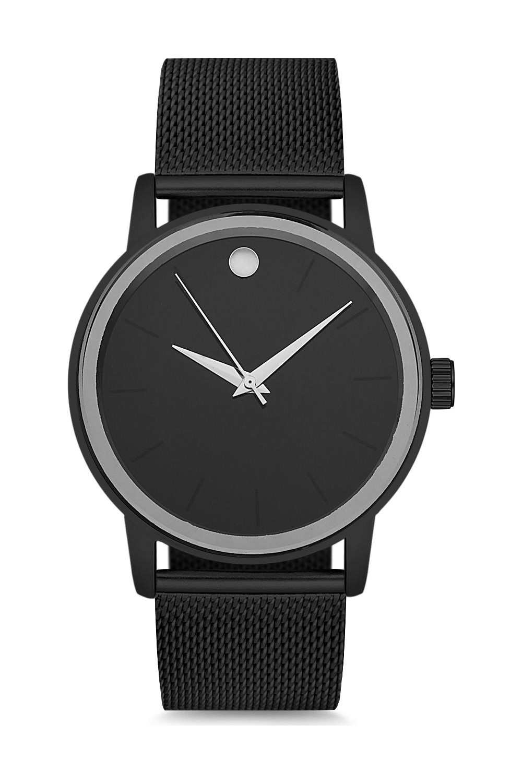 Spectrum Men's Watch RMYSE000458