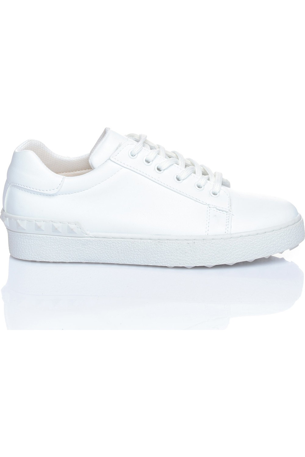 Shoes Time Sports Shoes 18Y 224