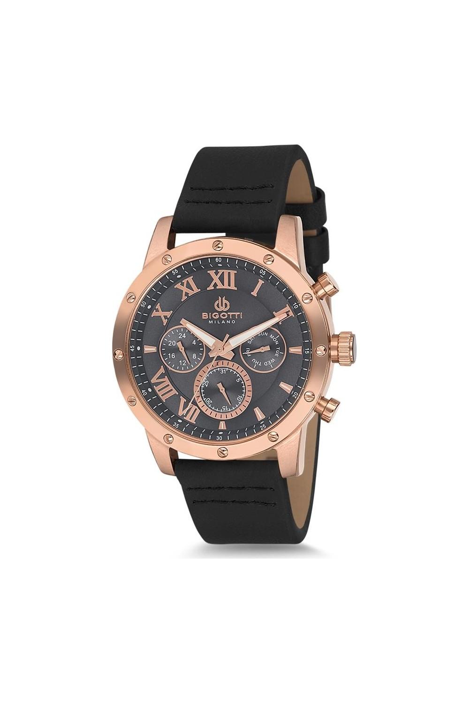 Bigotti Milano Men's Watch BGT011319G-04