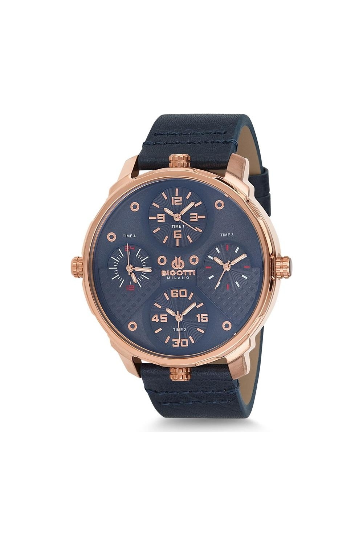 Bigotti Milano Men's Watch BGT011553D-05