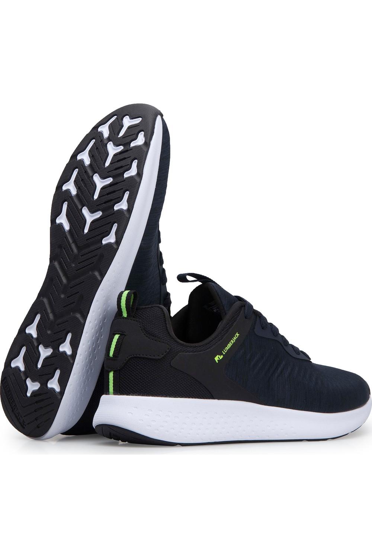 Lumberjack Men's Sport Shoes