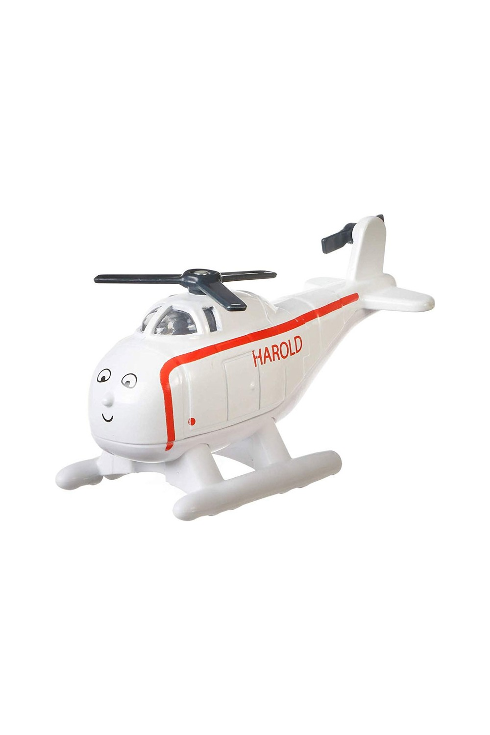 Thomas & Friends Helicopter Toy for Kids  GCK93-FXX04