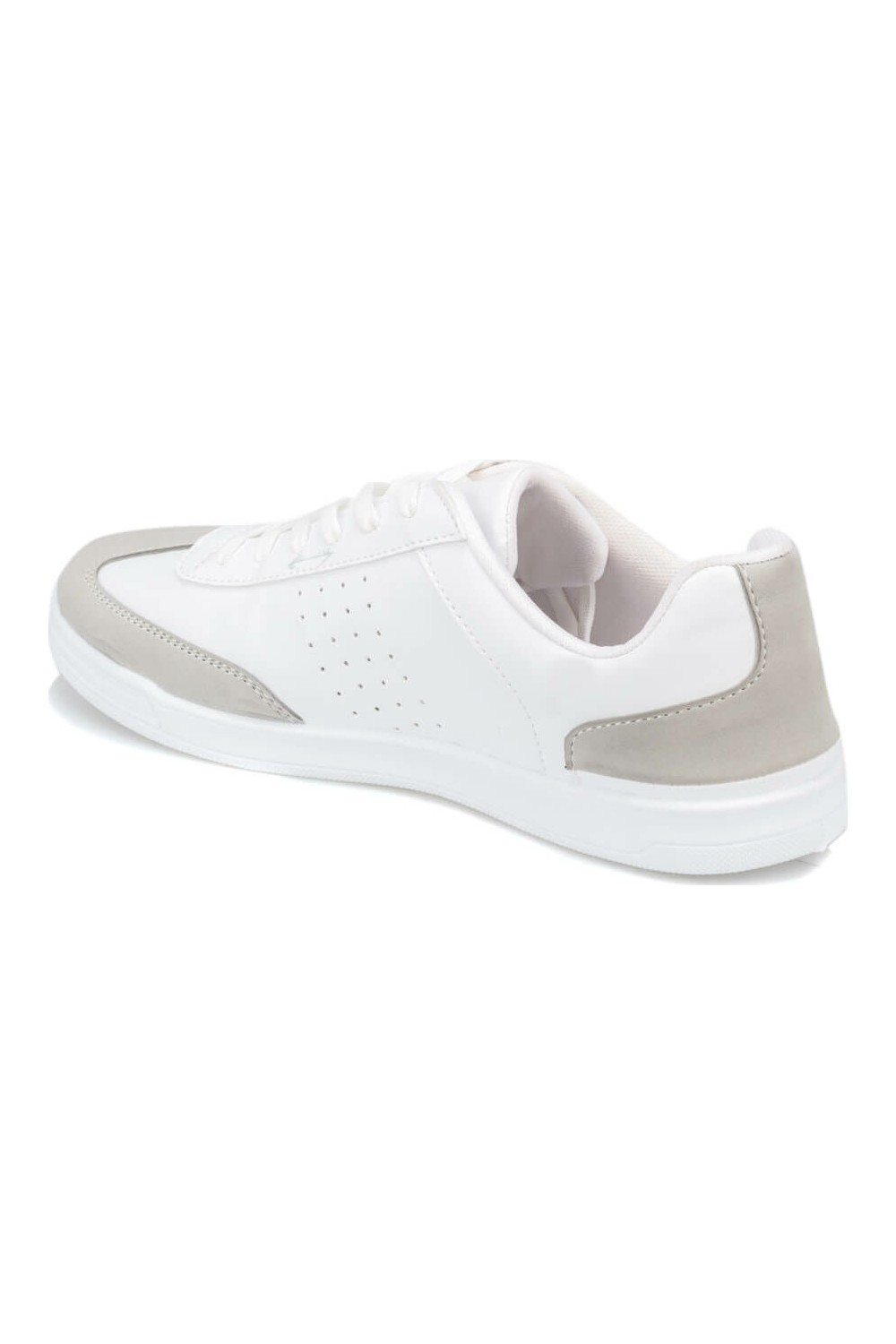 Polaris Men's Sneakers