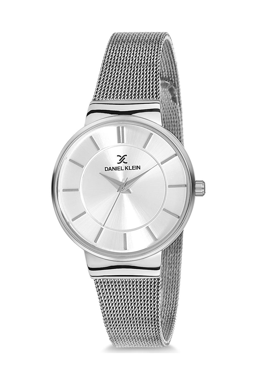 Daniel Klein Men's Casual Watch 8680161743798