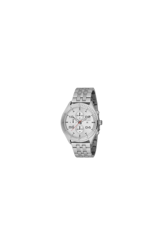Ferrucci Water Resistant Men's Watch FC.12113M.01