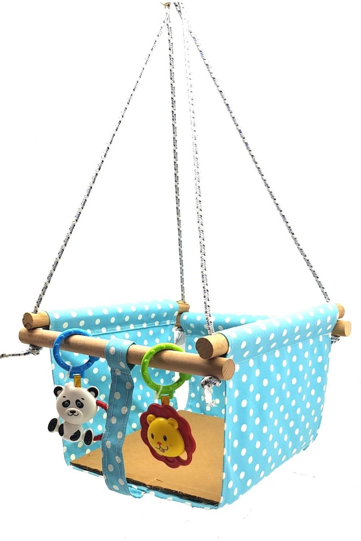 Can Oyuncak Baby Swing