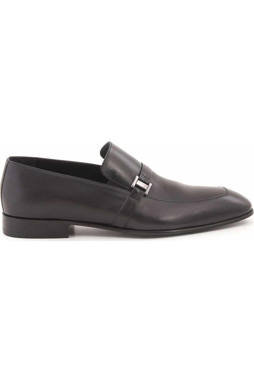 Kemal Tanca Men's Formal Shoes 7384-7