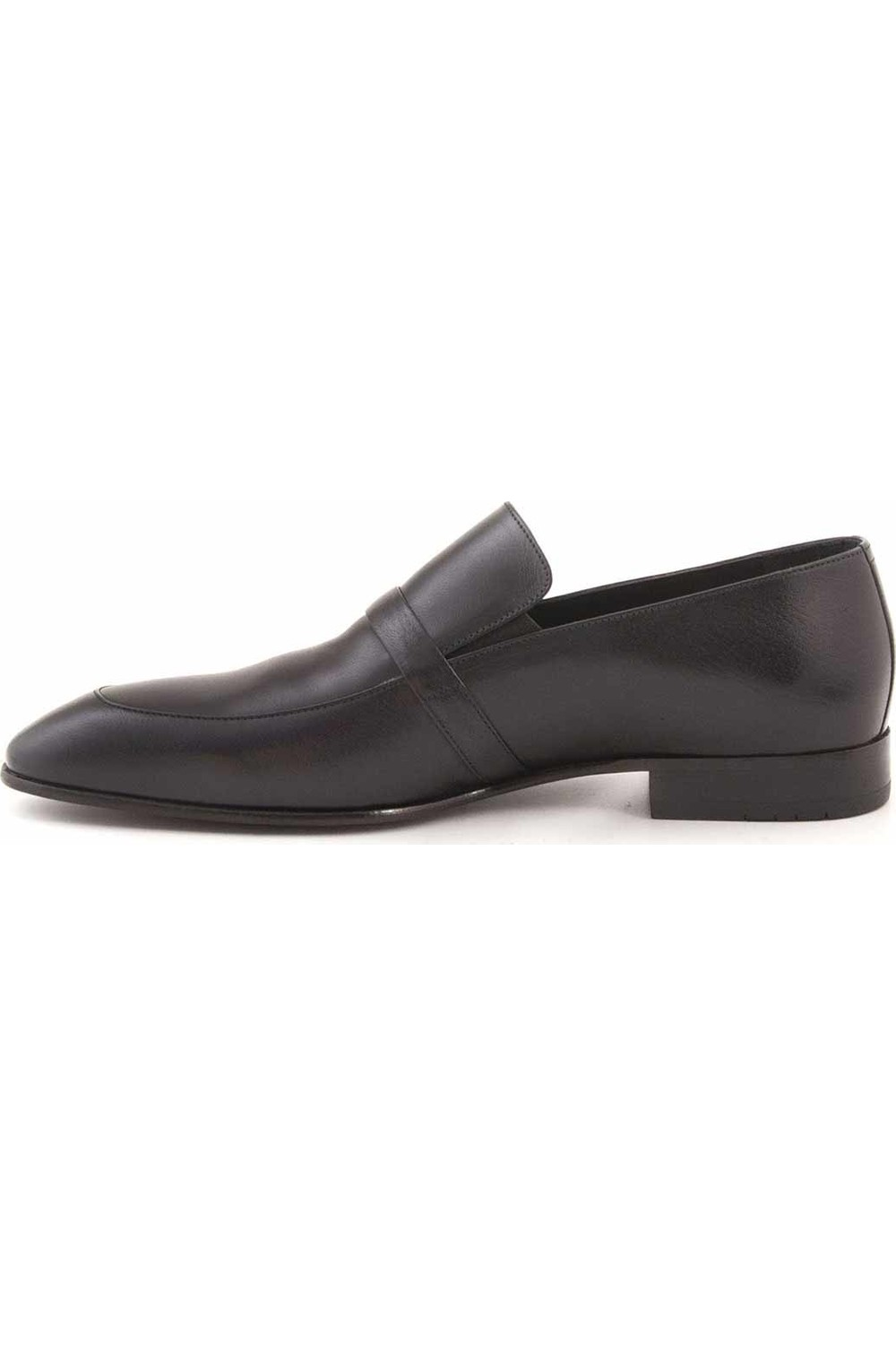 Kemal Tanca Men's Formal Shoes 7384-7