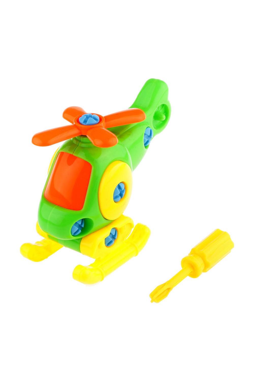 Jan Ming Feng Kids' Toy