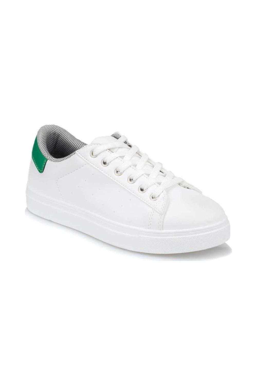Polaris Women's Sport Shoes