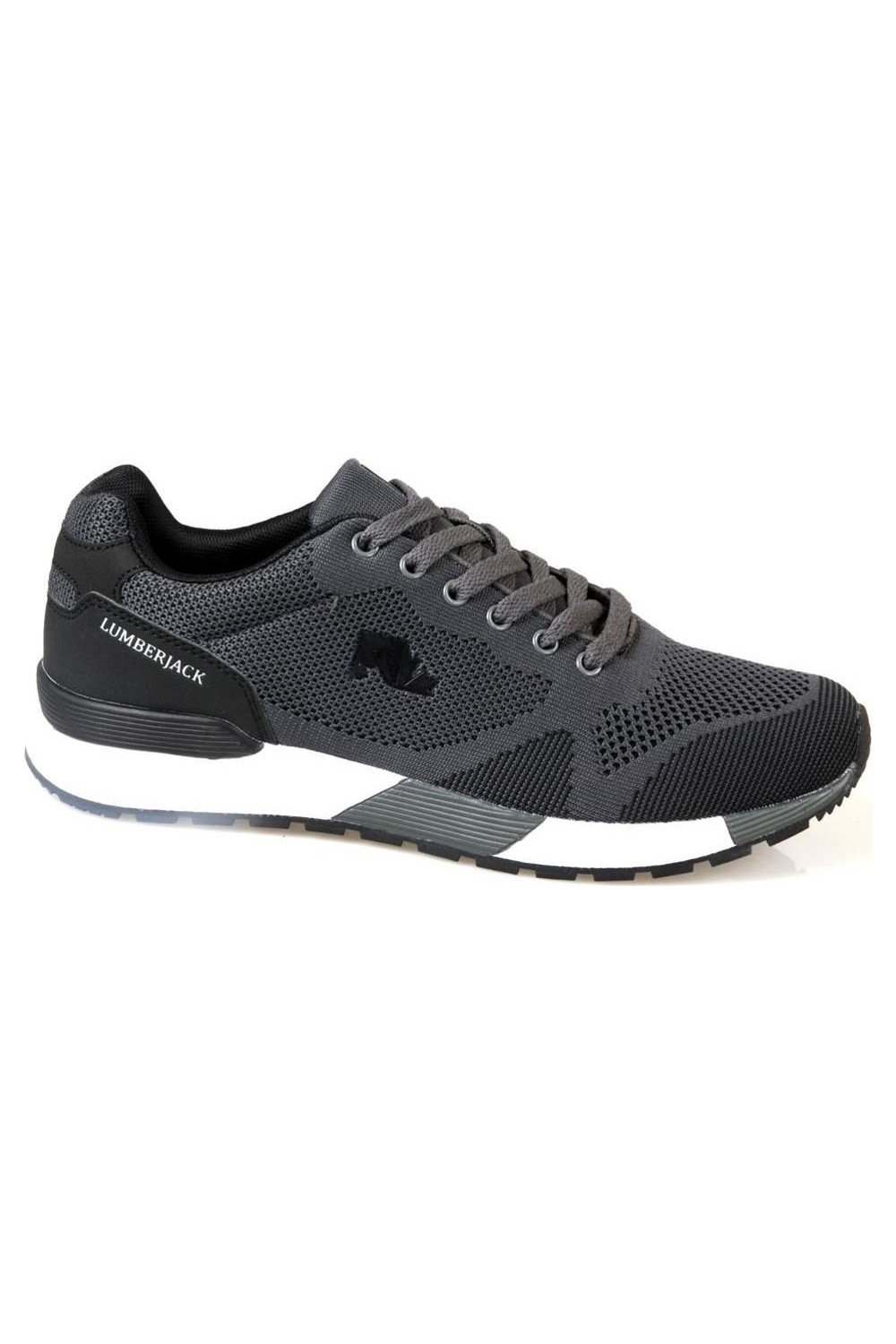 Lumberjack Men's Sport Shoes