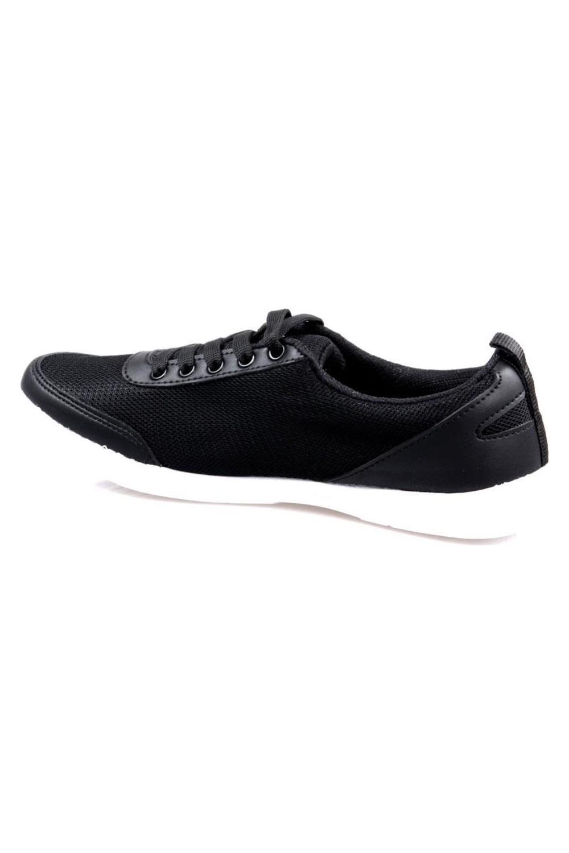 Kinetix Women's Sneakers