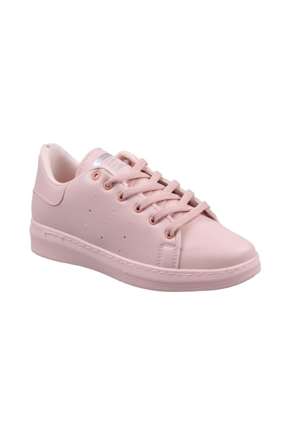 City Women's Sports Shoes Sneakers Powder Day