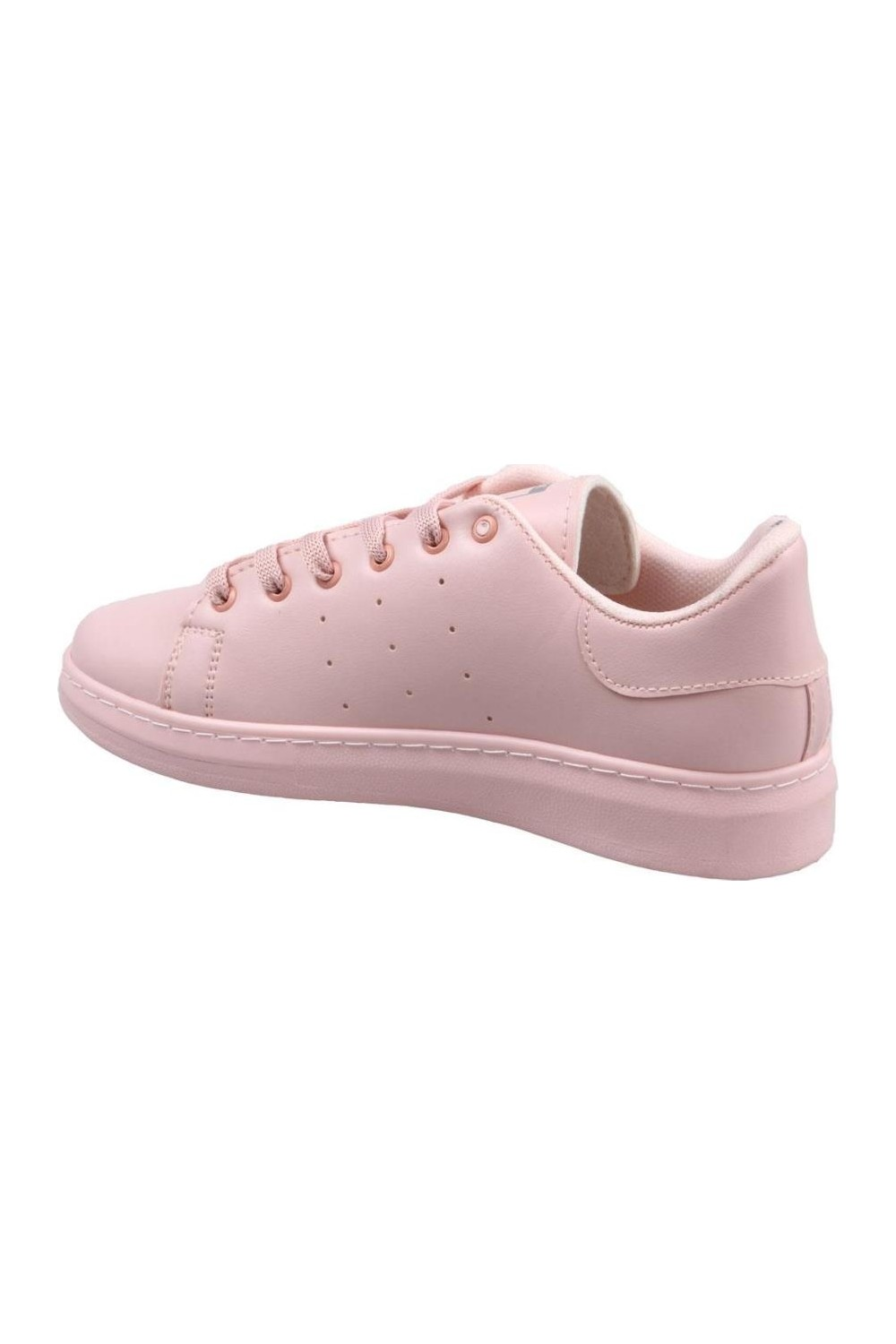 Papuc City Women's Sneakers