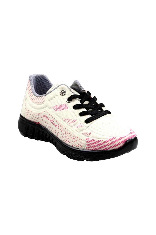 Papuc City Kids' Sport Shoes