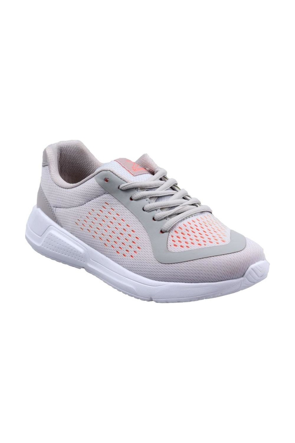 Kinetix Unisex Sport Shoes