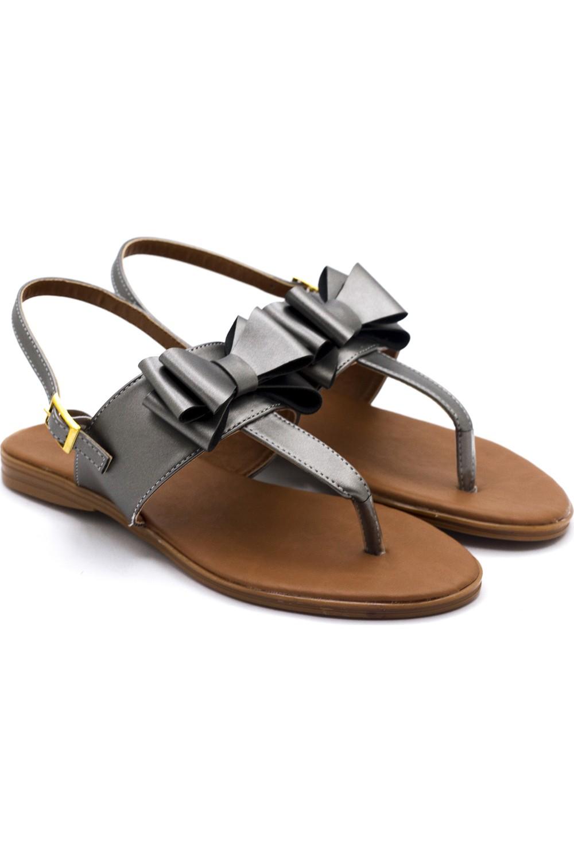 New Jargon Women's Sandals