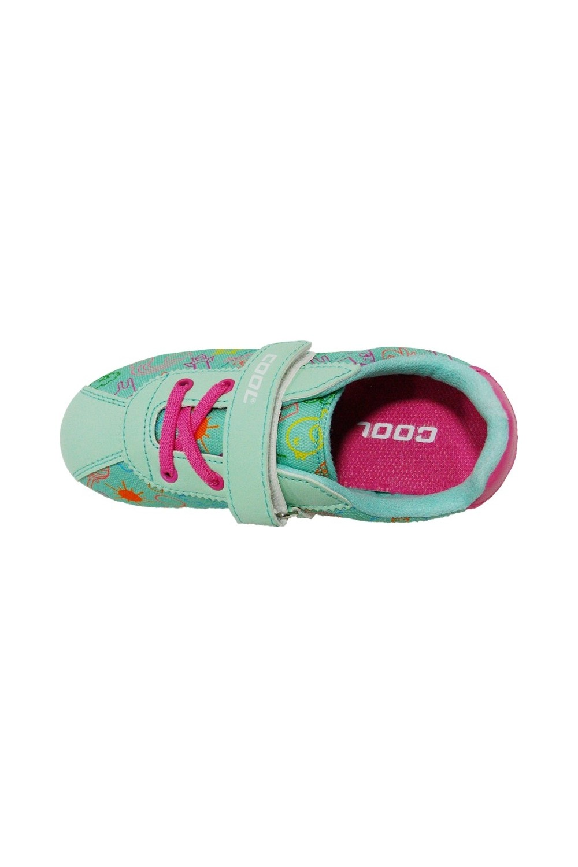 Cool Kids' Sport Shoes 503
