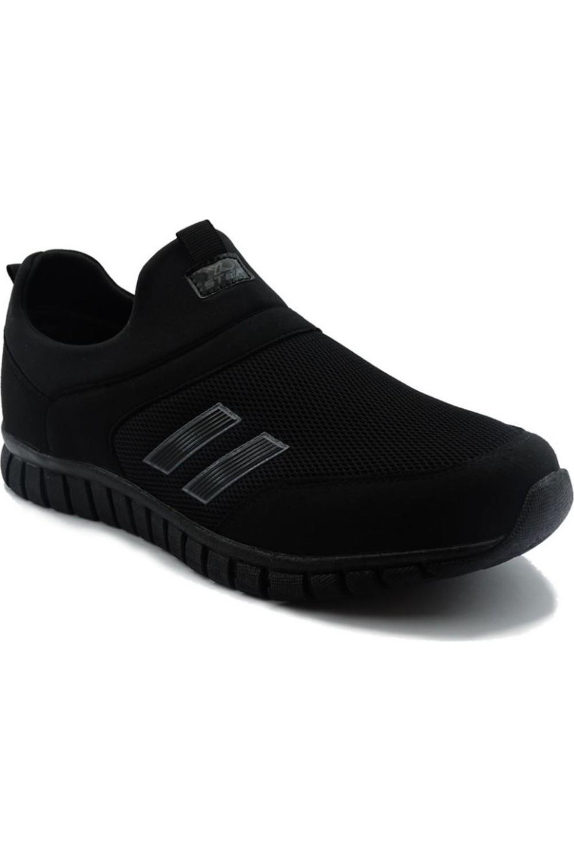 Step Men's Casual Shoes X 7