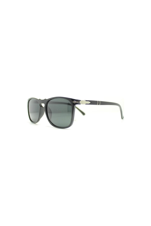 Max Polo Men's Sunglasses 9005 C3