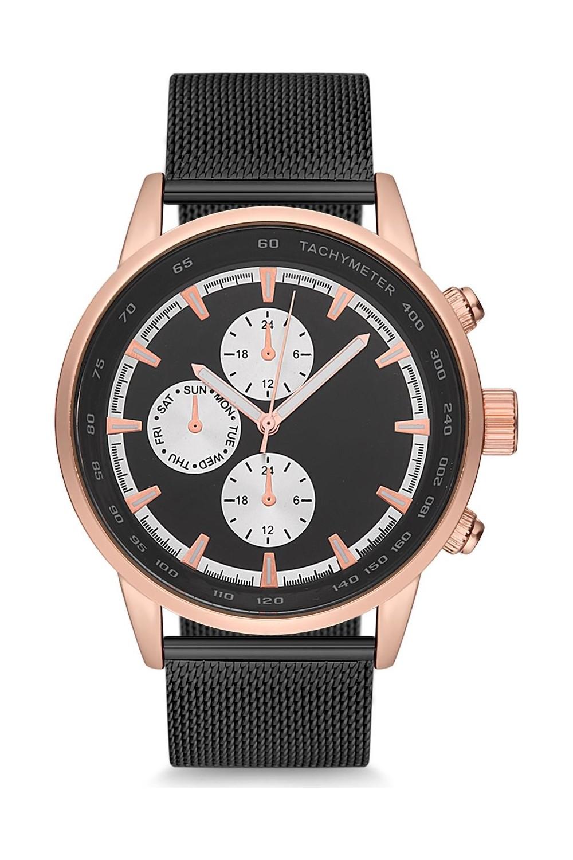Spectrum Men's Watch M164225