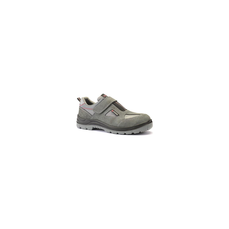 9609262e506d2 Yılmaz Ayakkabı 734 S1 Süet Çelik Burun İş Ayakkabısı Fiyatı